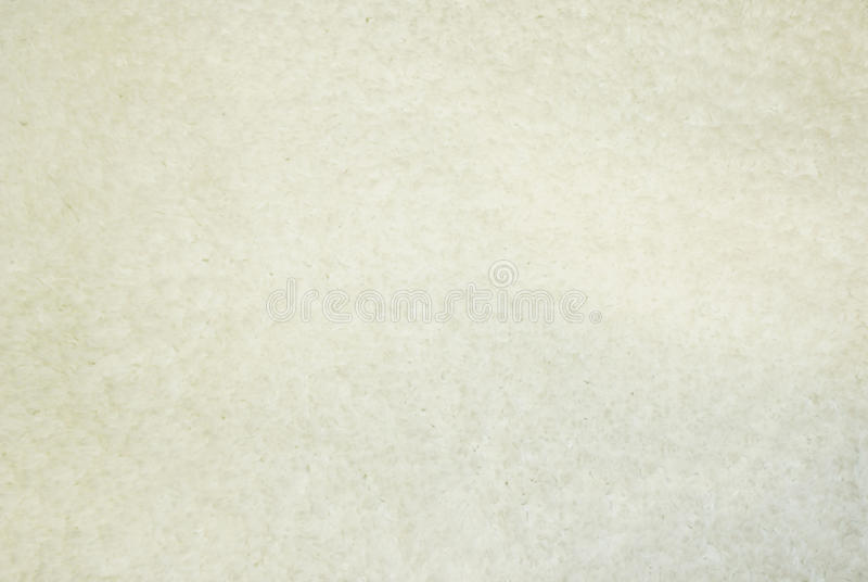 Download High Resolution Seamless Linen Canvas Background Stock Image