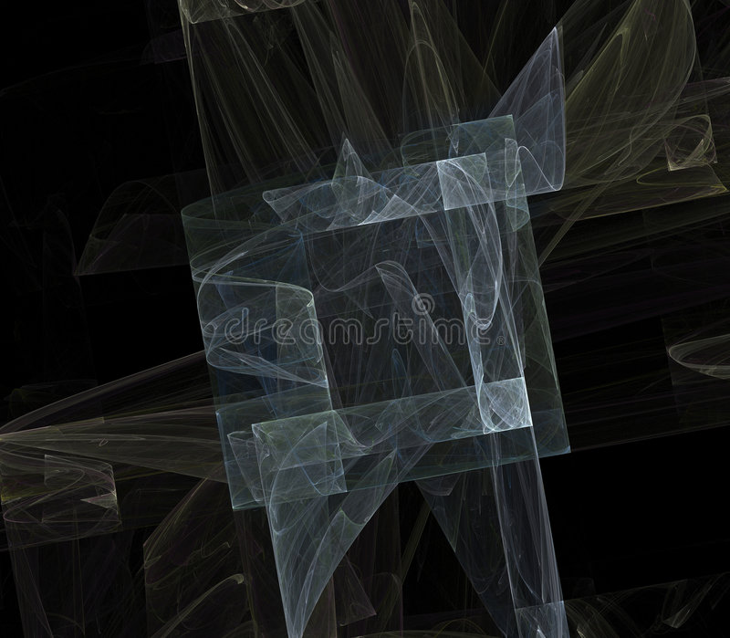 Download High Resolution Square Design Stock Illustration - Illustration: 5288507