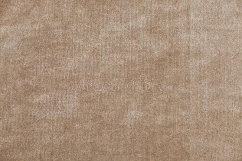 Download High Resolution Texture Background Canvas Stock Image