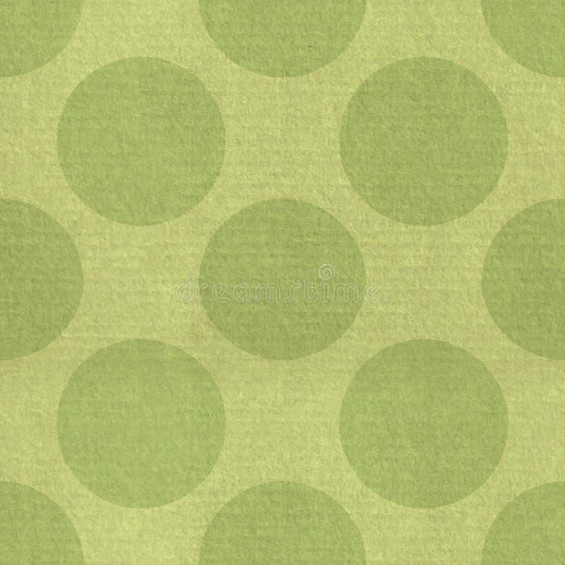 High resolution textured pattern royalty free illustration