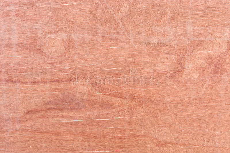 High resolution vintage natural wood grain texture.  royalty free stock photography