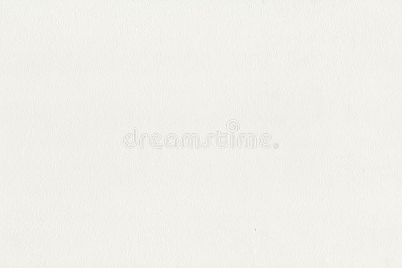 High resolution Watercolor Paper texture. royalty free stock photos