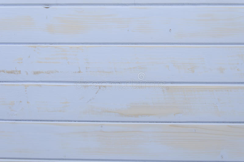 High resolution white blue wood backgrounds stock photography