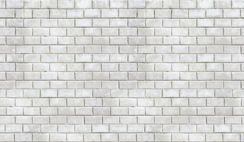 High resolution white brick seamless texture stock photo image 46683878 - Pared de ladrillo blanco ...