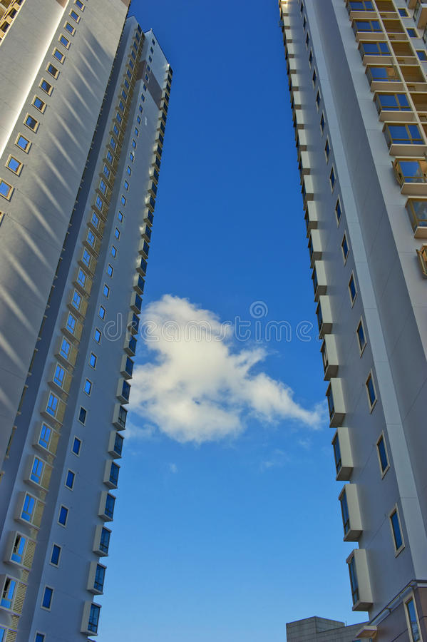 Download High-rise stock photo. Image of rise, outdoors, daylight - 11808906