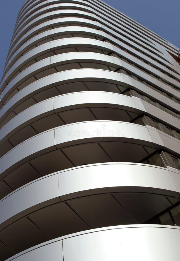 Free High Rise Building In Paddington Stock Photos - 1199293