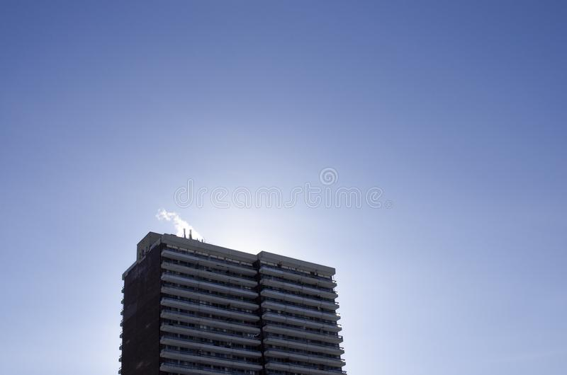 High Rise Building In Low Angle Photo Free Public Domain Cc0 Image