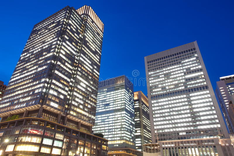 Download The high-rise buildings stock image. Image of rise, condominium - 34299247