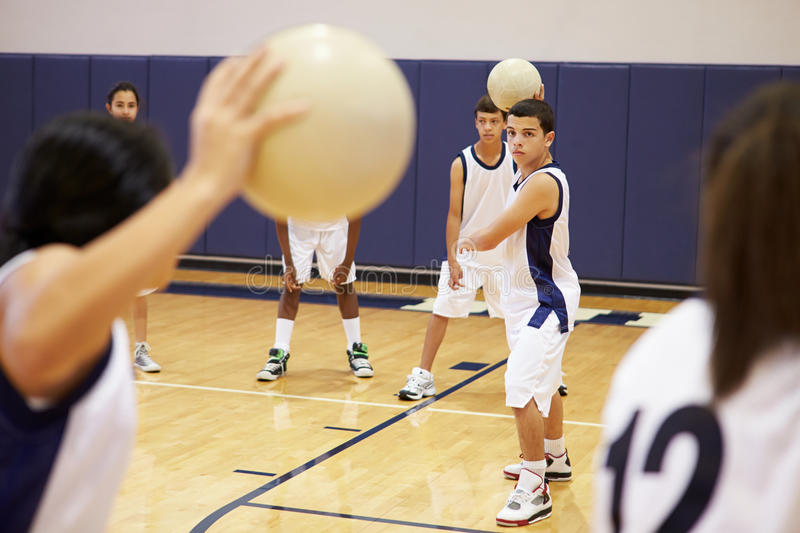 Ball Games Activities for Kids | Education.com