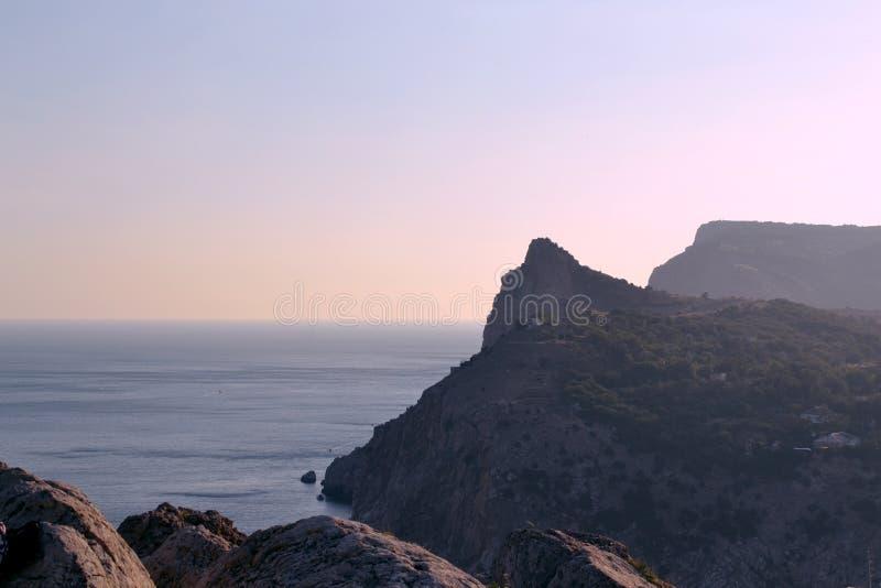Download High seas stock image. Image of open, mountains, ukraine - 34067085