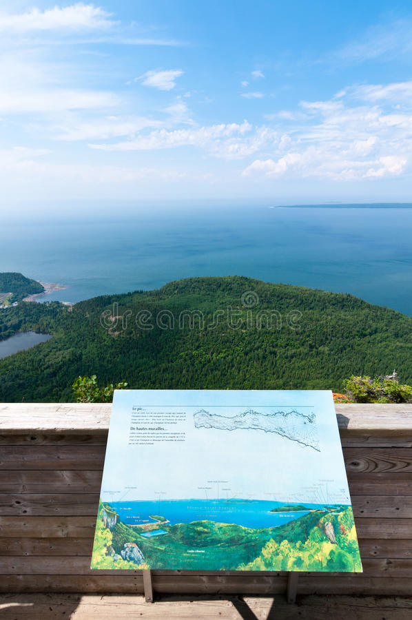 Download High Sightseeing Stock Images - Image: 20766144