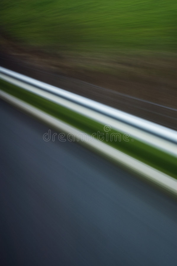 High Speed Abstract stock photography