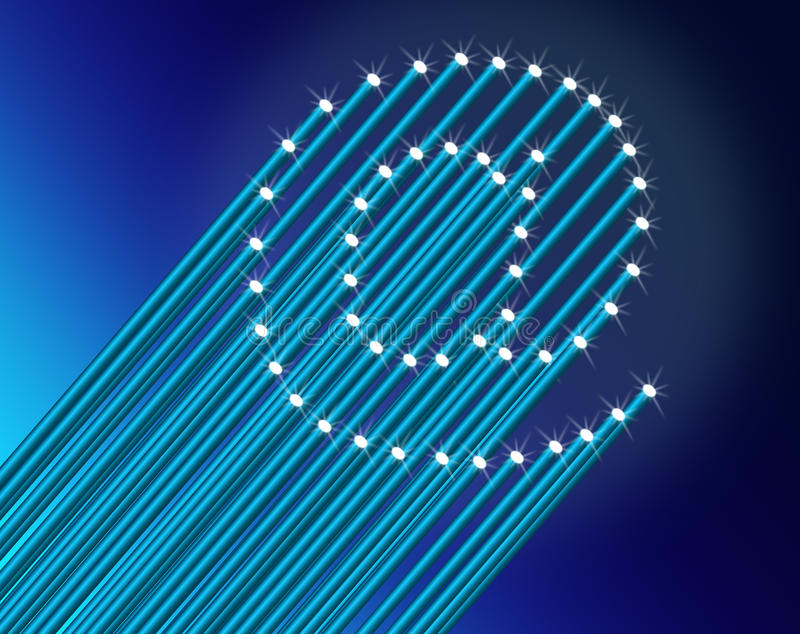 Download High Speed Broadband Concept. Stock Photos - Image: 22375963