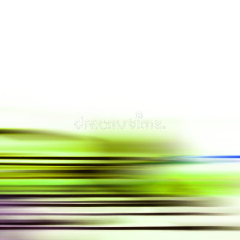 Download High speed motion stock illustration. Illustration of forecasting - 3137898