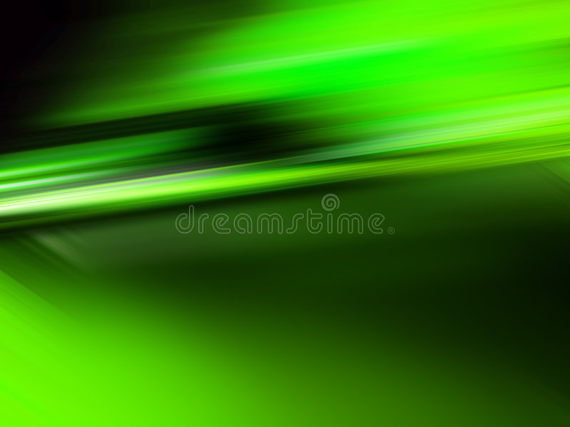 High speed motion. Abstract illustration of high speed motion vector illustration