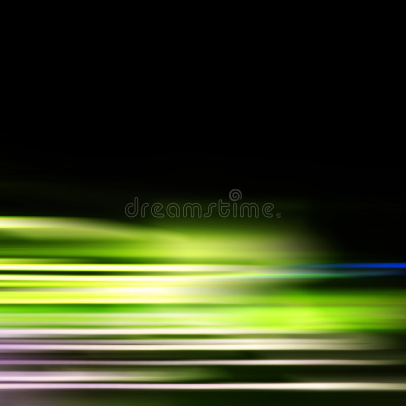 Free High Speed Motion Royalty Free Stock Photos - 3323788