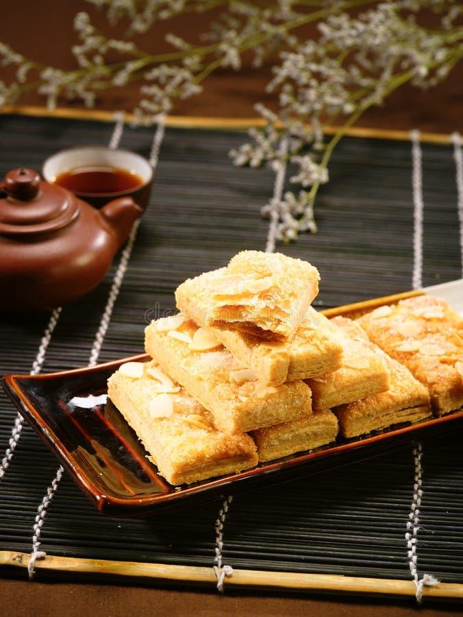 Download High tea stock photo. Image of cakes, teacup, food, gourmet - 22346078