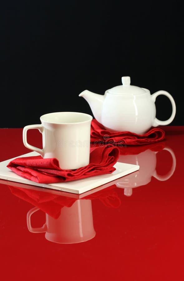 Download High Tea stock photo. Image of dining, modern, napkin - 4016246