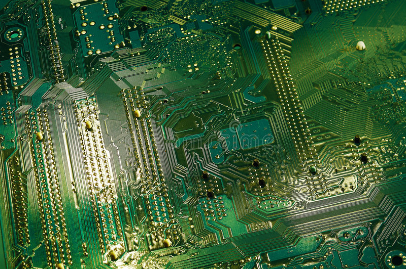 Download High technology stock photo. Image of commercial, facilities - 1404298