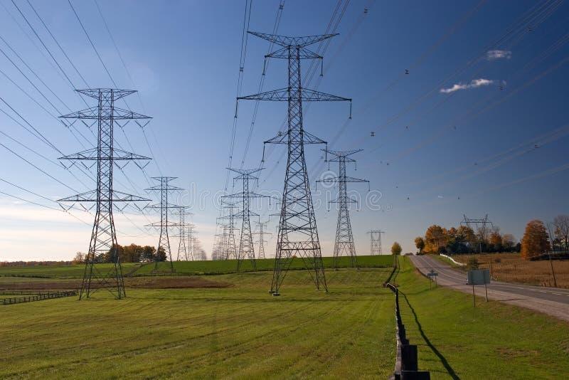 High voltage 02