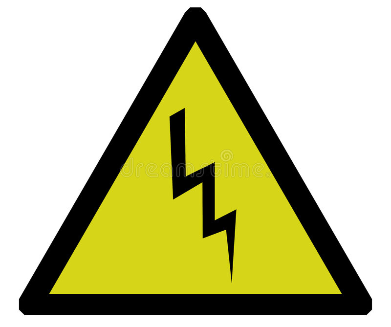 Download High Voltage Stock Photography - Image: 511802