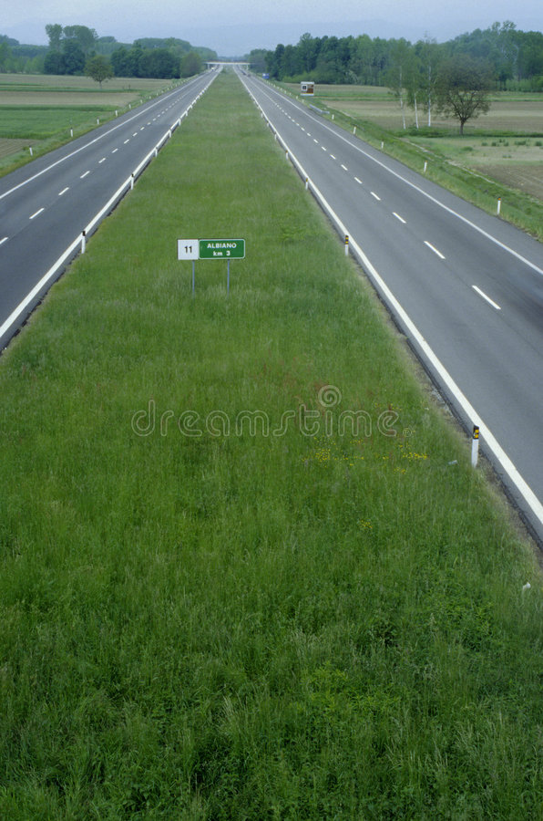Download High way straight stock photo. Image of truck, journey - 2154520