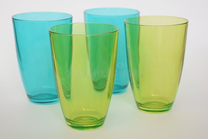 Highball Glass, Glass, Pint Glass, Drinkware Free Public Domain Cc0 Image
