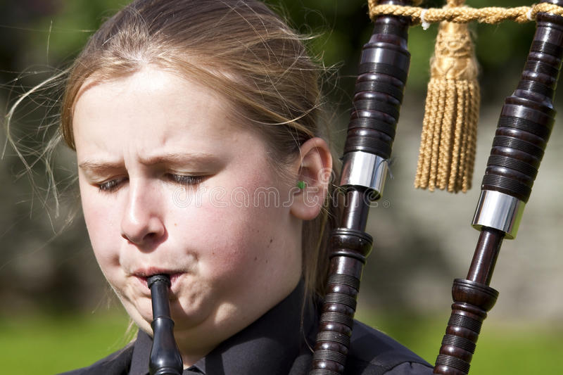 Download Highland games scotland editorial photo. Image of typical - 25989911