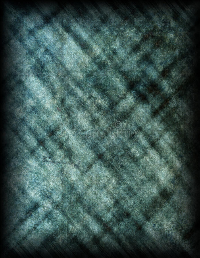 Download Highly Detailed Grunge Blue Cloth Texture Royalty Free Stock Photos - Image: 26281258