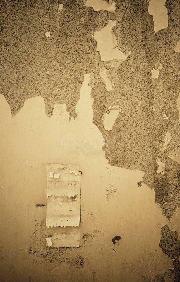 Download Highly Detailed Image Of Grunge Background Stock Image - Image: 18205631