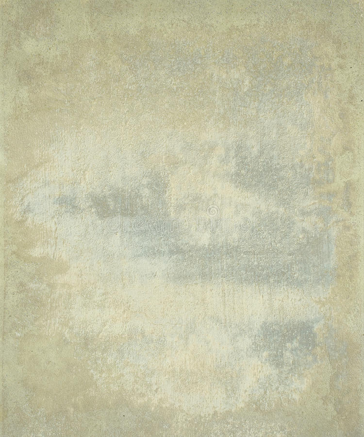 Download Highly Textured Plaster Background Stock Image - Image: 16254997