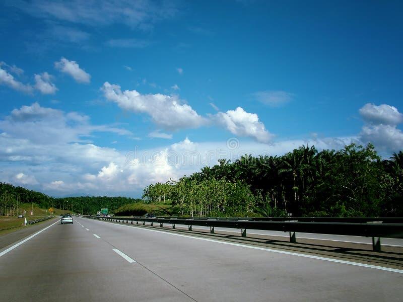 Download Highway stock image. Image of highway, street, tree, asian - 30569