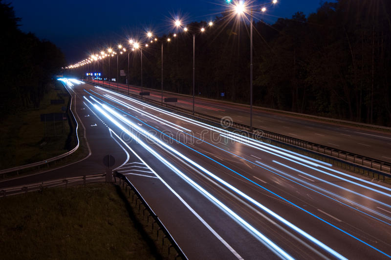 Download Highway stock image. Image of highway, other, background - 9510435