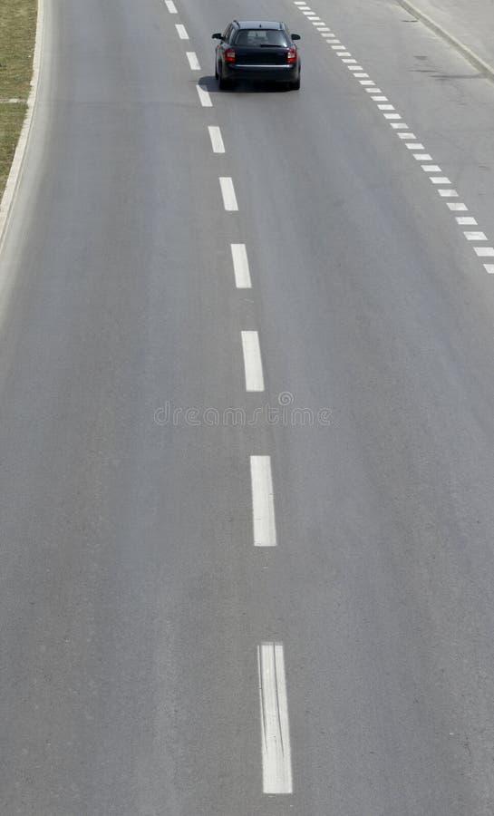 Download Highway closeup stock photo. Image of asphalt, road, travel - 7654442