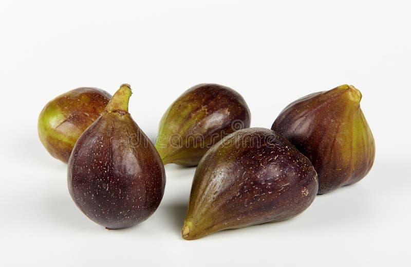 Download Higos imagen de archivo. Imagen de fruta, castaña, producto - 42435131