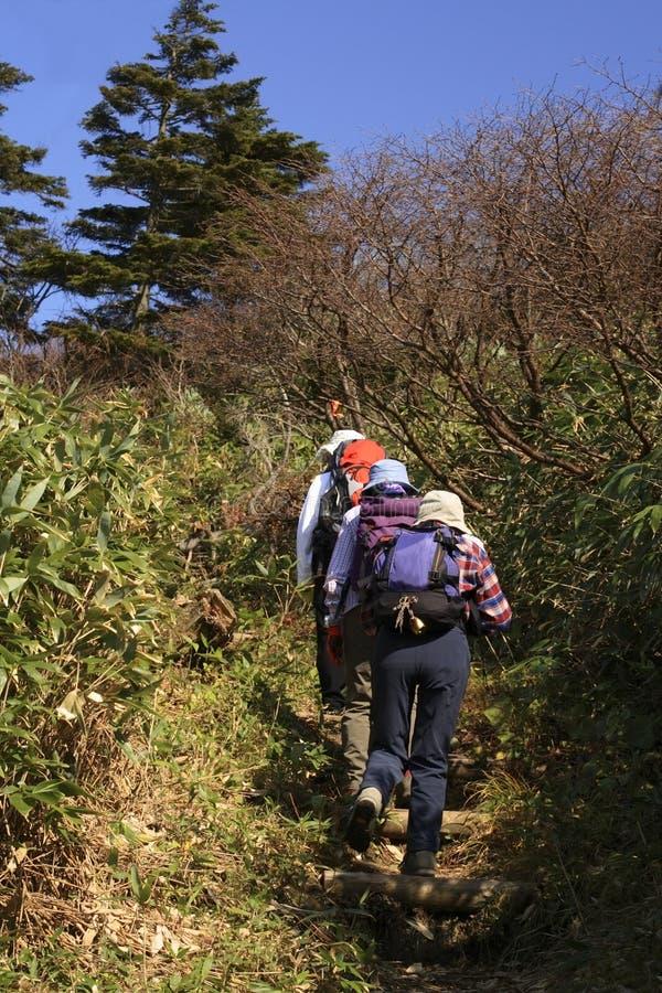 Download Hiking Stock Photos - Image: 1420273
