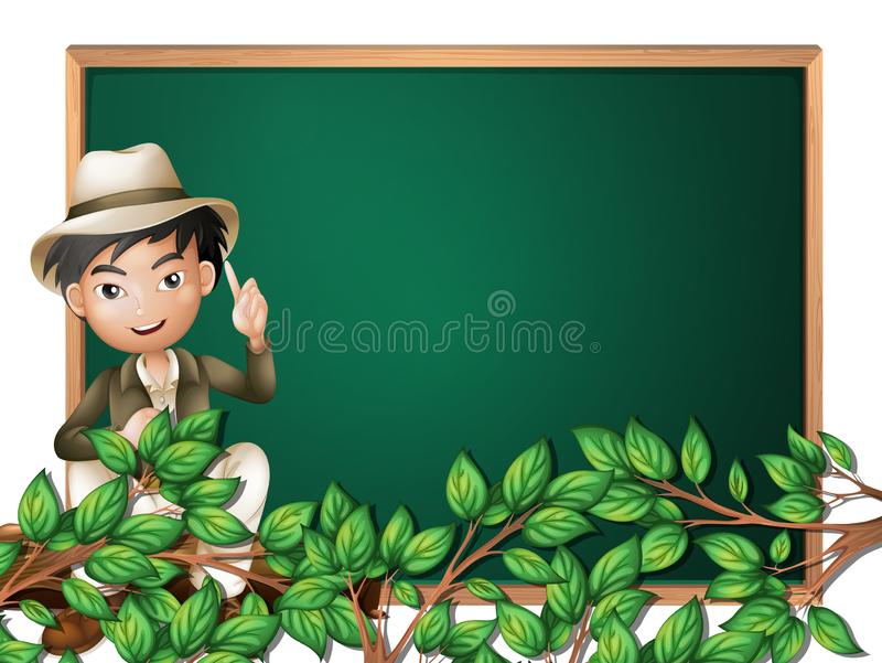 Free Hiking Clipart Pictures - Clipartix