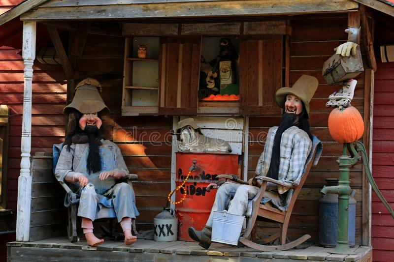 Hillbilly Stock Images - Download 1,618 Royalty Free Photos
