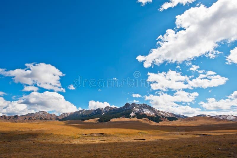 Download Hills stock photo. Image of landscape, beautiful, plateau - 24083934