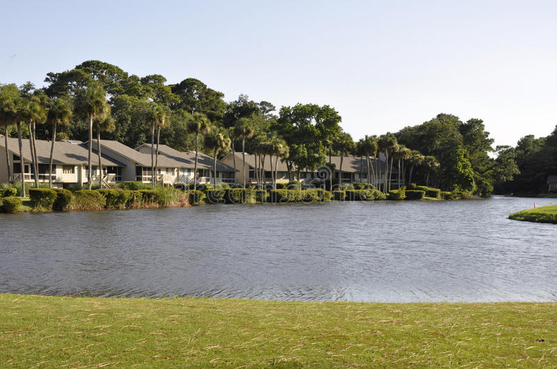 Download Hilton Head Island Stock Image - Image: 15314631