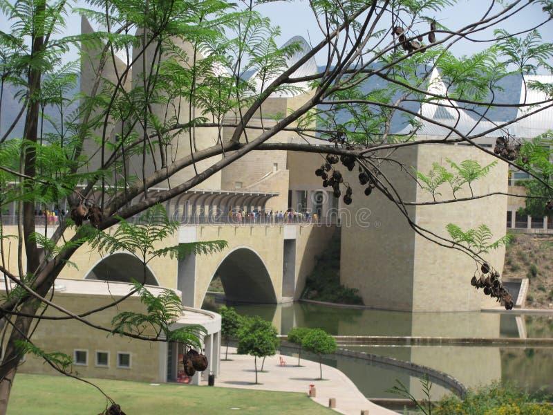 Himachal Pradesh e sua beleza imagens de stock royalty free