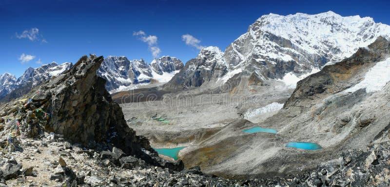 Download Himalaya Mountains Landscape Nepal Stock Photo - Image: 22502244