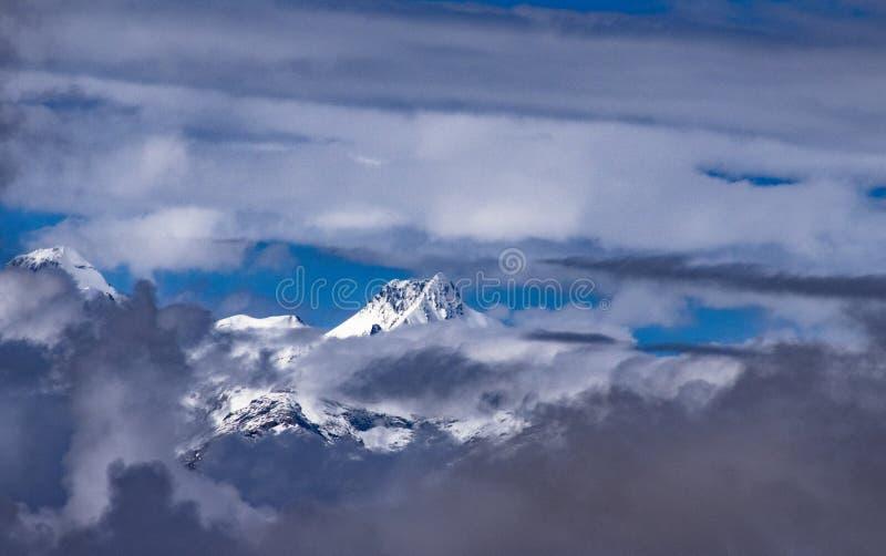 himalayan стоковое фото