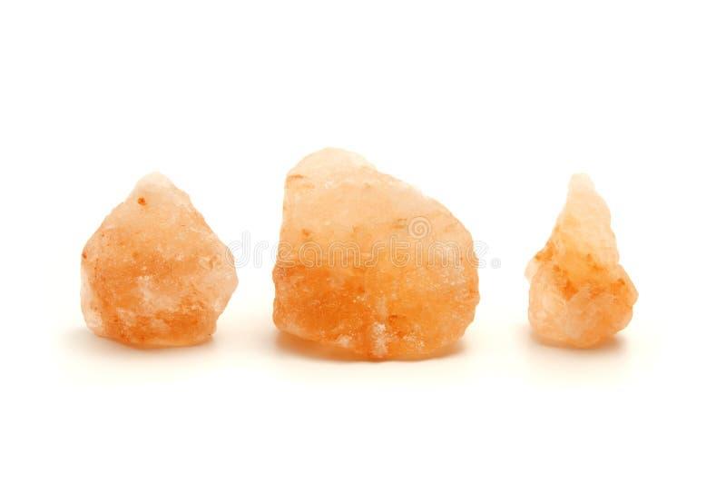 Download Himalayan salt stock photo. Image of shot, rock, life - 22235046