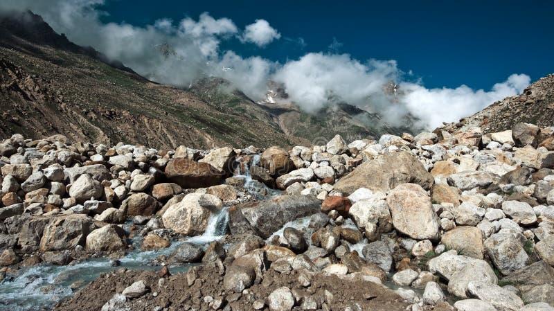 Download Himalayas stock photo. Image of nepal, adventure, snow - 26591946