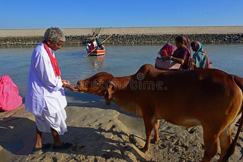 hindouisme photographie stock libre de droits