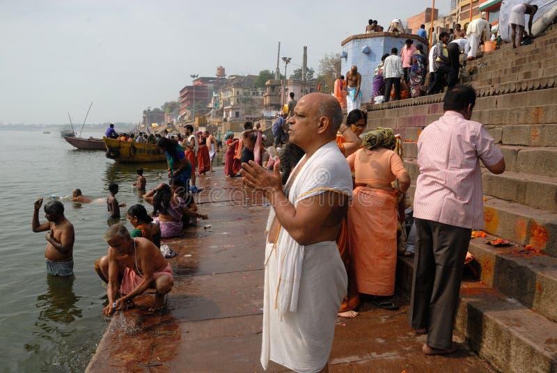 hindouisme images libres de droits