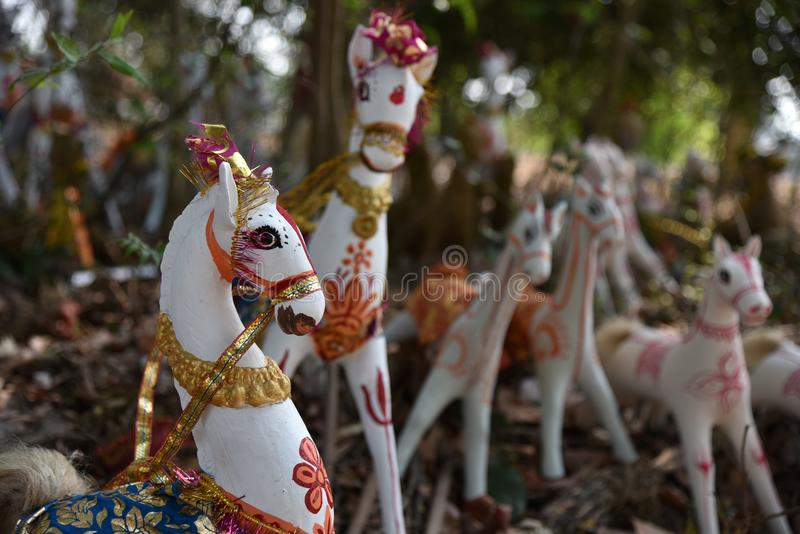 hindouisme photo stock