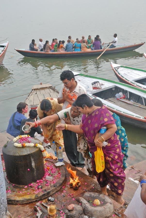 hinduism obrazy stock