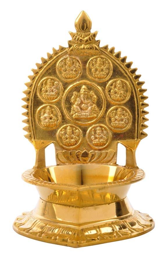 Hinduistisch lizenzfreie stockfotografie